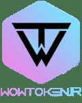 wowtoken-footer